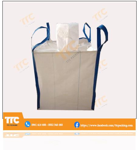 /Upload/Products/4bcf6637-7643-444b-aed3-50dee35d402e/bao jumbo 1 tan.jpg