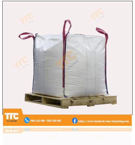 /Upload/Products/4bcf6637-7643-444b-aed3-50dee35d402e/bao-jumbo-1tan.jpg